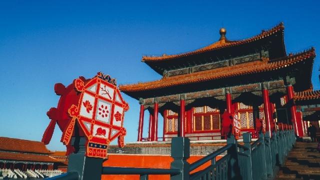 携手电商让中国博物馆变潮了
