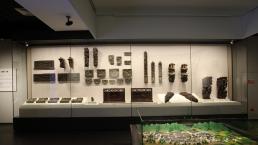 安徽黃山:徽州歷史博物館在歙落成